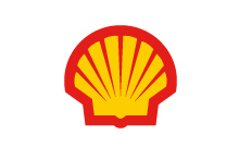 Shell Premium Antifreeze Longlife 774 D-F Yellow, G12/G12+ type