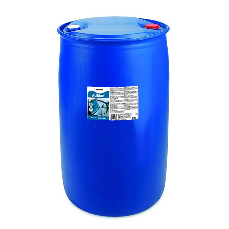 AdBlue®Kemetyl – 200L